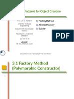 03-dpf-creational-variability.pdf