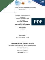 PASO3_COLABORATIVO_GRUPO_212030-6 (2)