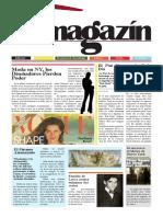 El Magazin.pdf