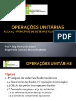 Aula 04 - OPERAÇÕES UNITÁRIAS (2).pptx