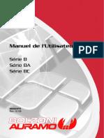960003FR_Rev01-08_B-BA-BC_7.pdf