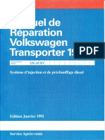 Manuel_rep_injection_diesel.pdf