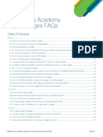 Networking Academy Digital Badges FAQ 150420.pdf