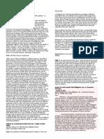 CASE DIGEST - CONSTI SESSION 4.docx
