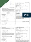 2007_NOTES_1.4PYQS_1