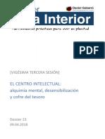 AI-dossier23-09-abril
