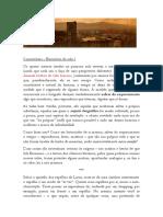 Aula 2 - exercicios.pdf