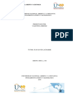 200611_1130_Paso_1_VALENTINA JIMENEZ.pdf