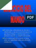 EJERCICIO DEL MANDO - AYUDAS EJERCICIO DEL MANDO REFORMADO 3.pdf