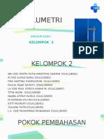 2. KIMAN KEL. 2 VOLUMETRI.pptx