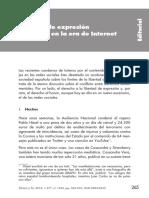 + libertad de expresion y censura en internet 9137-24859-1-PB.pdf