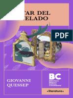 Bbcc Libro PDF 115 Cantar Del Desvelado
