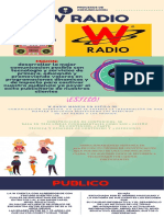 Charity Infographic (4).pdf