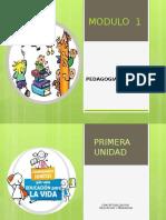 PEDAGOGIA (1)
