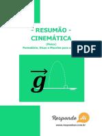 Resumao_de_Cinematica_do_Responde_Ai.pdf