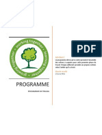 PROGRAMME DE TRAVAIL DE LEARN TOGETHER v1.pdf