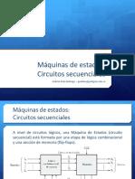 Semana11 - Diseño FSM.pdf