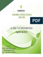 1._Generalidades_de_la_vida_envio