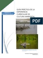 Grupo 6 - Guía Práctica 02