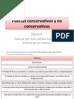 13Fuerzas conservativas y diagramas de energía.pdf
