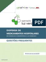 Perguntas_frequentes_med_hosp