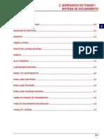 NX400i_FALCON_(2012-2013)_Capitulo-02_Agregados-do-Chassi-Sistema-de-Escapamento.pdf
