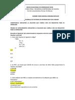 testConocimientosPreviosADSIn1803606