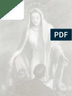fondo Maria familia