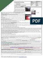 Pro-geo-per-Ins-09 Operación de Fresadora Cnc Mazak Vtc-41 Mazatrol Eia