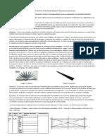Verificaciones y Diagnostico a La Culata y Valvulas -1