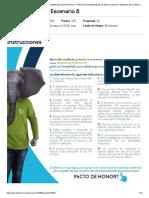 Evaluacion final - Escenario 8_ PRIMER BLOQUE-TEORICO - PRACTICO_HABILIDADES DE NEGOCIACION Y MANEJO DE CONFLICTOS-[GRUPO3].pdf