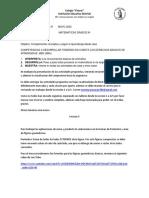 guia matematicas 6  SECCION 5.docx.pdf