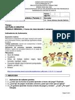 GUIA 3 GRADO 6 SEMANAS DEL 4 AL 15 DE MAYO ARTISTICA.pdf
