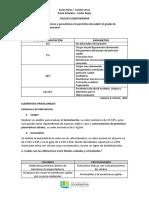 Taller-fluidoterapia-interna (1)