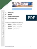 Manipulación Manual de Cargas.pdf