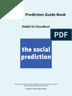 The Social Prediction Guide Book.pdf