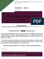 Curso cristalografia I – aula 2_0.pdf