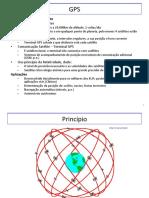 6.GPS-.pdf