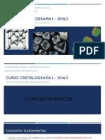 Cristalografia I Aula 1_0.pdf