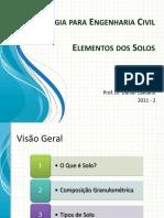 ELEMENTOS DOS SOLOS.pdf