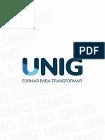 DireitoempresarialI_s01_nr04_Direito_DRN301_N