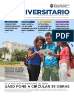 el_universitario_mayo_2015_1