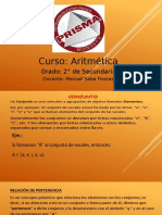 DIAPOSITIVA-DE-CONJUNTOS-PARA-2-Y-3-SEC.pptx