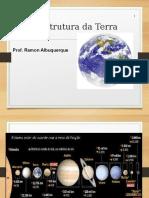 ESTRUTURA Interna da Terra.pptx