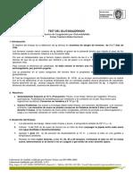 Test_de_Glutaraldehido