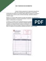 RECIBO Y DESPACHO DE DOCUMENTO.pdf