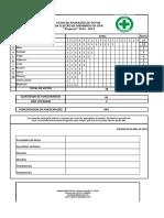 06-modelo-de-ficha-de-apurac3a7c3a3o-10-candidatos.xlsx