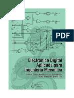 Electronica_digital_aplicada