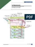 SCX-6345N_XET_SM_EN_20070130090204078_04-Alignment.pdf