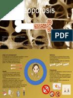 Patologia relacionada con el sistema oseo